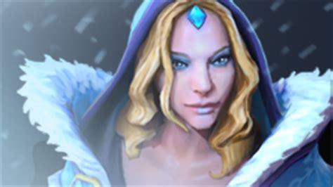 dota 2 gamepedia crystal maiden crystal maiden dota 2 wiki