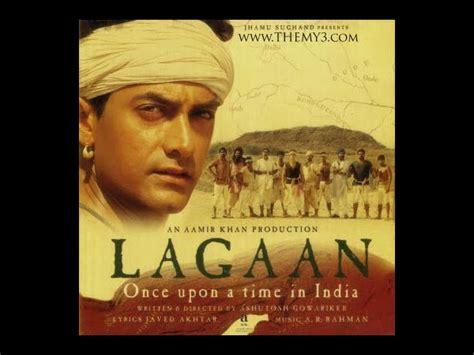 patriotic bollywood movies  patriotic hindi films