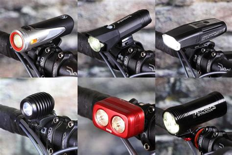 best bicycle lights the best 2017 2018 front lights for cycling 55 light