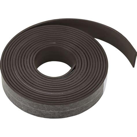 rouleau adhesif meuble cuisine aimant magnétique plastique hettich l 2500 x l 19 mm