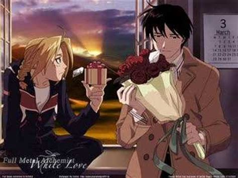 edward winry roy riza youtube