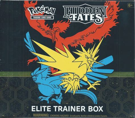 We specialise in card singles, pokemon booster boxes and booster packs, yugioh booster boxes and booster packs, pokemon theme decks, yugioh starter decks and structure decks, collectors tins, collector boxes, bundles and elite trainer boxes POKEMON HIDDEN FATES ELITE TRAINER BOX, IN STOCK!!! - Featured   Trading Card Mint - Yugioh ...