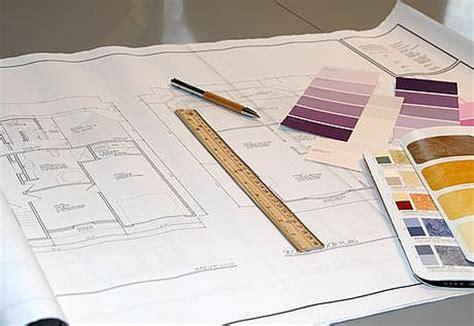 Interior Design Interior Design Careers