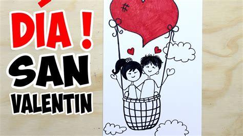 love amor dibujos  de san valentin valentines day youtube