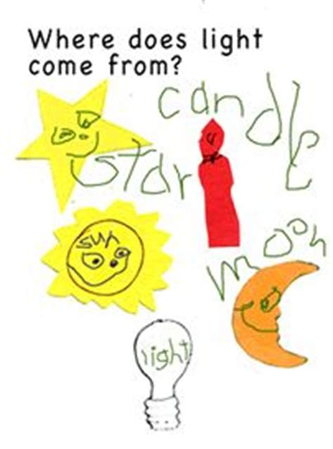 physical science light activity ideas for kindergarten 372 | 19c6982ef73903b53a6d99e95120c552