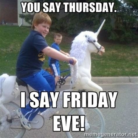 Thursday Funny Memes - thursday meme thursday memes images pictures photos gifs best 25 throat punch thursday ideas on some