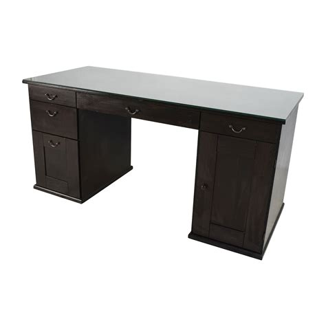 table bureau ikea 65 ikea ikea glass top office desk tables