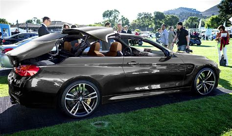 black convertible bmw m4 convertible luxury things