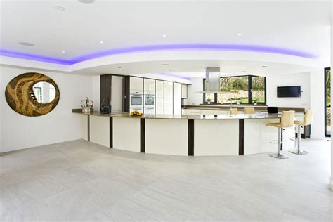 exclusive kitchens by design kmc developments house 7100