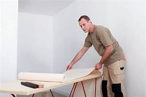 Prix Pose Papier Peint : prix pose papier peint tous sur le tarif et devis tapisserie ~ Dailycaller-alerts.com Idées de Décoration