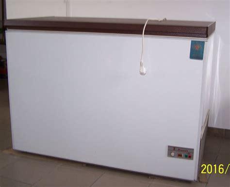 Congelateur Coffre 100 Litres Pas Cher by D 233 Coration Congelateur Coffre 100l Pas Cher Lille 28