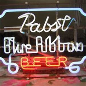A Neon Sign Repair 21 s Signmaking 6155 Tooley