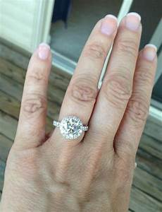 Engagement Rings - Worlds Most Beautiful Engagement Rings ...