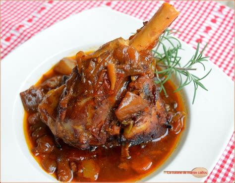 cuisiner des souris d agneau 59 best images about on roast leg of