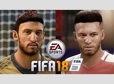 FIFA 19 Starhead Thread — FIFA Forums