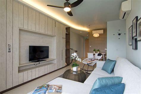 Beach House Apartment By Vievva Designers « Homeadore