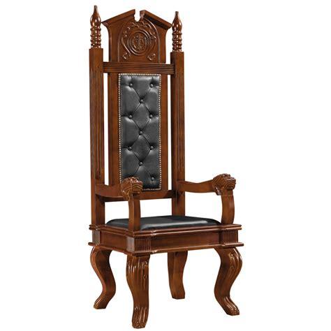 가죽 판사 의자 법원 사무실 의자 상품 id 60432372634 korean alibaba