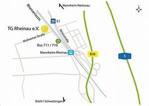 öffentliche Verkehrsmittel Mannheim : kontakt ~ One.caynefoto.club Haus und Dekorationen