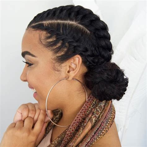 i might try these they look easy curly hair hair