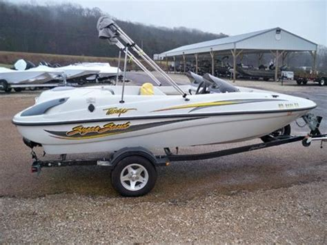 Sugar Sand Jet Boat by Sugar Sand Jet Boat Boats For Sale