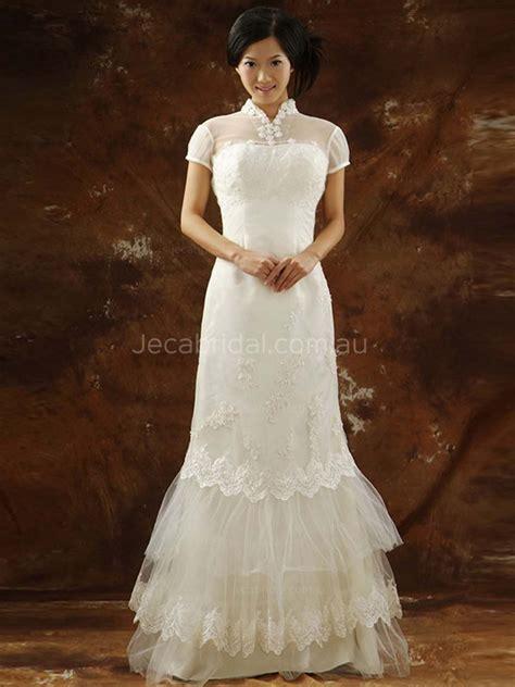asian style wedding dress salah wedding dresses galore