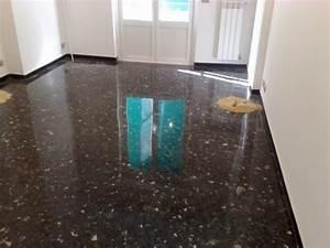 Posare laminato su pavimento esistente. posa pavimento costo al