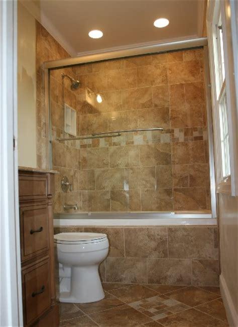 ideas for renovating small bathrooms small bathroom renovation home interiors