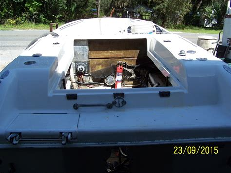 Ebay Boats For Sale Usa by Damaged Boats Ebay Autos Post
