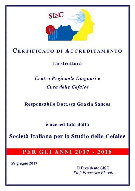 Medici Mondino Pavia by Neurologia E Neuroriabilitazione Fondazione Mondino