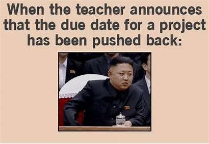 Funny Meme Deliverance Gifs Jong Kim Lol