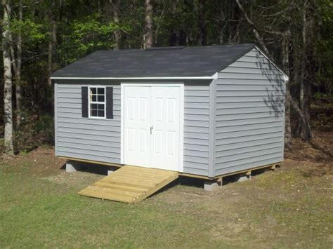 vinyl shed reviews vinyl sided shed maintenance free premium siding