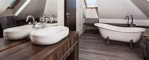 Holz Für Badezimmer : bildquelle ~ Frokenaadalensverden.com Haus und Dekorationen