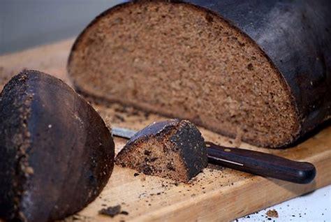 Ēd un tievē: Produkti, kas, kas palīdz tikt vaļā no vēdera ...