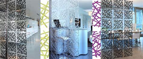 Raumteiler Zum Aufhängen by Raumteiler Zum Aufh 228 Ngen Chrisquirk Org