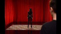 MY MISTRESS OFFICIAL TRAILER - YouTube