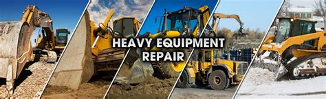 Equipment Experts Inc  Forklift, Fleet & Diesel Truck Repair. High Yield Savings 2013 Peter Harris Clothing. Best Company For Homeowners Insurance. Land Rover Discovery G4 Edition. Printable Business Card Paper. Dangers Of Birth Control Credit Check Equifax. James Taylor Heroin Addiction. J Foster Phillips Funeral Home. Best Checking Accounts In Texas
