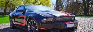 Ford Aix En Provence : servors automobiles occasions aix en provence aix en provence ~ Medecine-chirurgie-esthetiques.com Avis de Voitures
