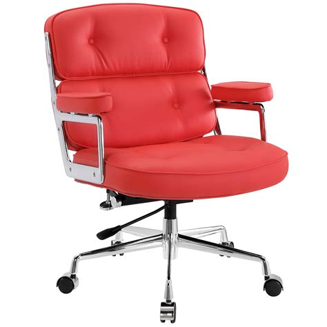 bathroom towels decoration ideas leather walmart office chairs with wheel for modern office