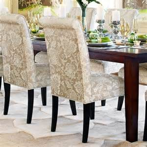 pier 1 imports dining room chairs pier one dining room