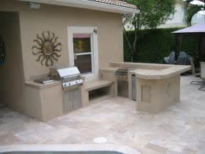 outdoor island kitchen outdoor barbecue islands outdoor kitchen building and design