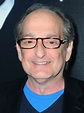 David Paymer - Biography, Height & Life Story | Super ...