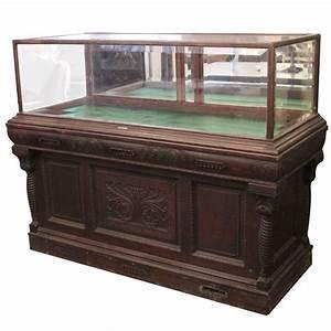 Cabinet Cigar Humidor Cabinets Matttroy