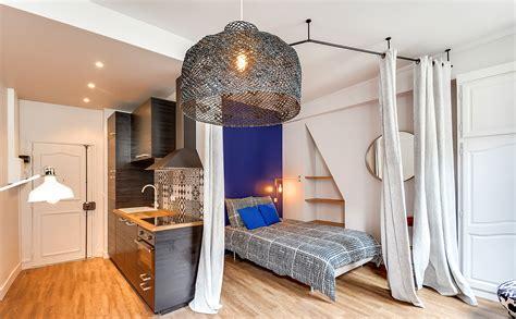 amenagement cuisine petit espace amenagement petit espace ikea maison design bahbe com