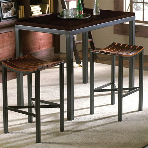 ls plus counter height bar stools furniture wood counter height bar stools with curved seat