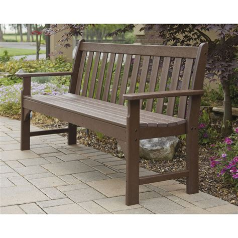 bench for sale furniture choice for outdoor with park benches for