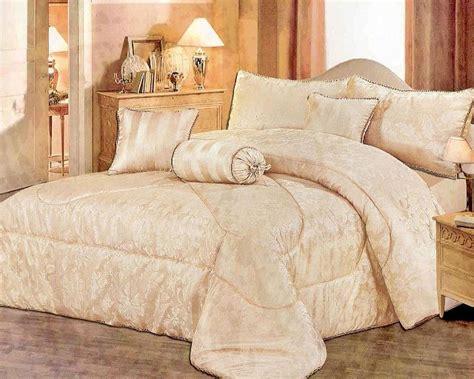comforter sets uk luxury bedding sets uk