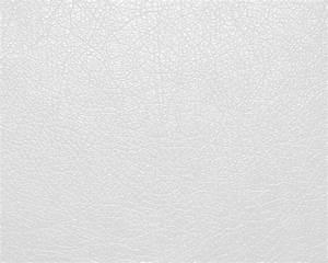 vi31-texture-skin-white-leather-pattern-wallpaper