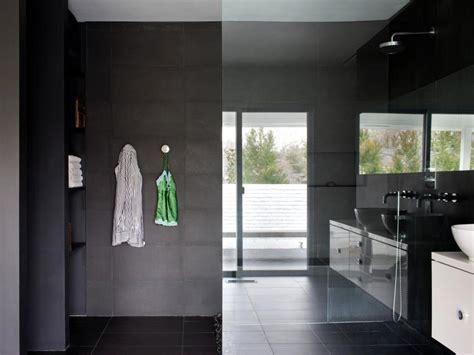 bathroom ideas for 10 big ideas for small bathrooms hgtv