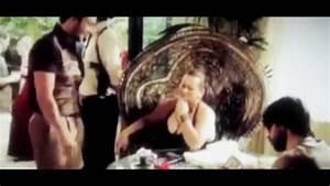 GRISELDA BLANCO | Queen cocaine GRISELDA BLANCO de ...