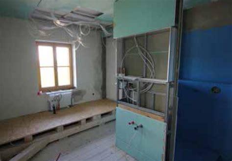 kleines bad modernisieren badezimmer renovieren badplanung und einkaufberatung vom